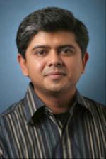 Anandasankar Ray, PhD